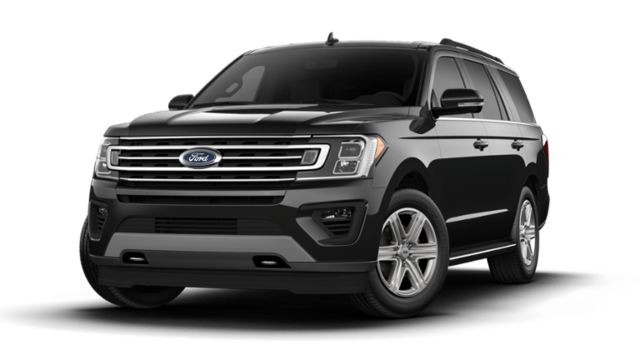 New Ford Expedition For Sale In Sterling At Koons Sterling Ford